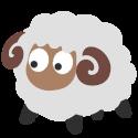 :sheepblobeyes: