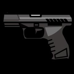 :gun: